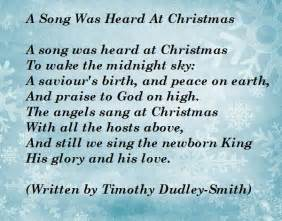 famous holiday poems and quotes quotesgram