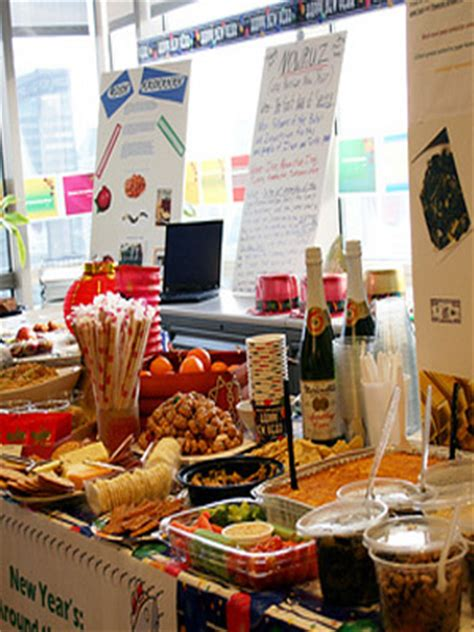 Food St Office by 10 Healthy Snacks For The Office Thestreet