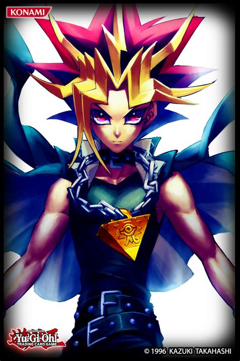 how to make yugioh card sleeves yugioh dm card sleeve 2 by alanmac95 on deviantart