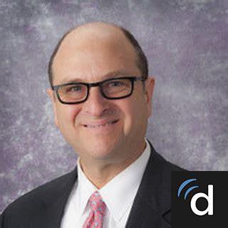 dr. joel schuman, md – new york, ny | ophthalmology
