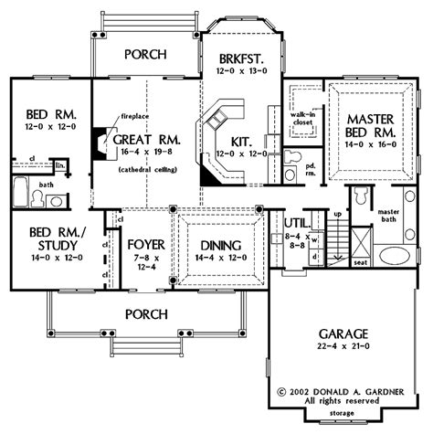 old farmhouse floor plans 301 moved permanently