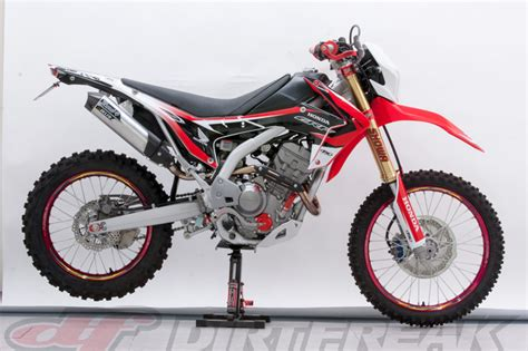 honda crf250l performance upgrades image gallery crf 250 l