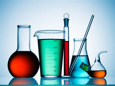 For Science science the scientific method a definition