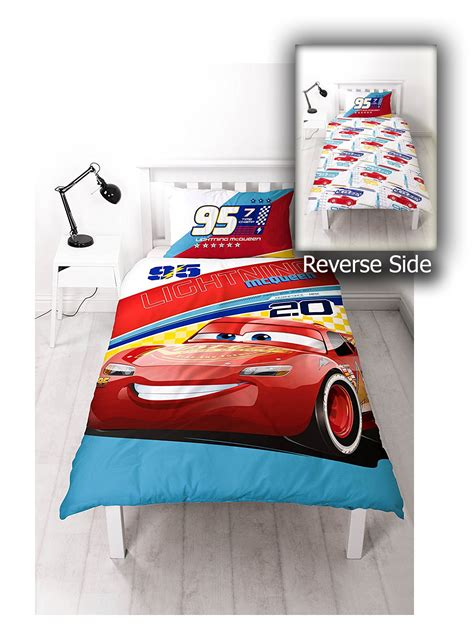 single bed quilt childrens characters single bed quilt duvet cover