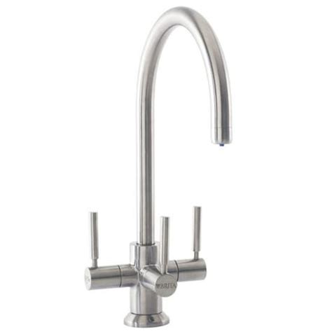 Filter Taps: Water Filter Taps, Kitchen Filter Taps
