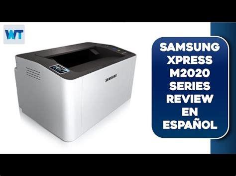 reset samsung printer m2022w reportes samsung sl m2022 sl m2022w musica movil