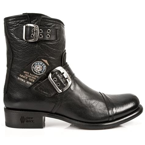 buffalo hide leather buffalo hide leather ankle boots