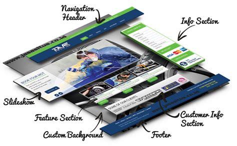situs download gambar format png jasa website murah dan internet marketing jasasitus co id