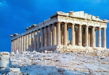 imagenes historicas de grecia grecia