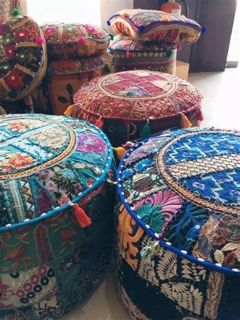hippie home decor best 25 moroccan decor ideas on moroccan