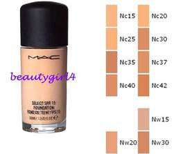 mac foundation color chart mac foundation color chart car interior design