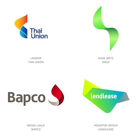 logo color trends 2017 2016 logo trends articles logolounge