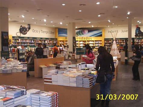 libreria castellon librer 237 a casa del libro c c la salera local c 53