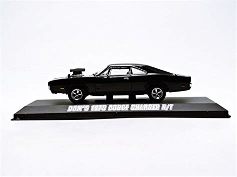 how cars run 1970 dodge charger engine control greenlight fast furious the fast the furious 2001 import it all