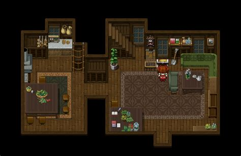 game maker layout my interior help me improve my design topic rpgmaker net