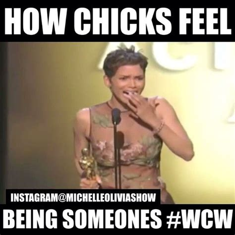 Wcw Meme - 1000 woman crush wednesday quotes on pinterest