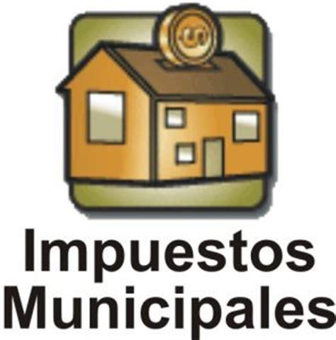 impuesto complementario en panama 2016 impuestos nacionales colombia impuestos nacionales
