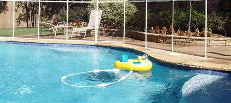 Get Ready In The Pool by 7 Things To Do To Get Your Pool Ready For Summer