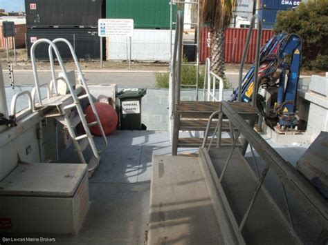 catamaran jet engine used jet twin catamaran in charter for sale boats for