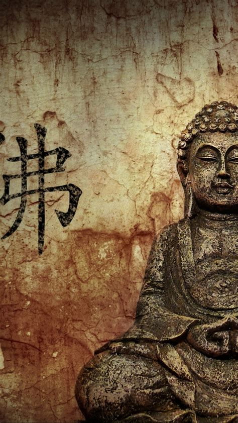 wallpaper iphone 6 buddha buddha iphone wallpaper google search pinteres