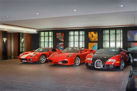 dream garage gallery search results dunia photo 22 best dream garage images on pinterest dream garage