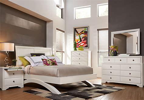 belcourt black 5 pc queen sleigh bedroom queen bedroom sets black queen bedroom sets