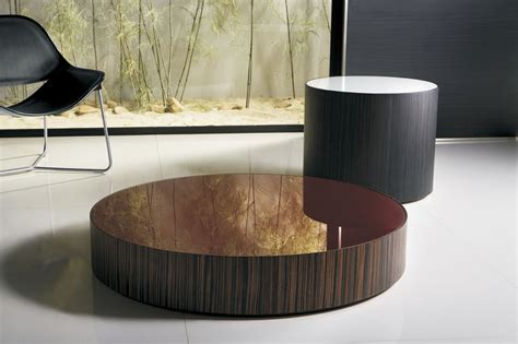 contemporary table contemporary coffee tables completing living room interior design traba homes