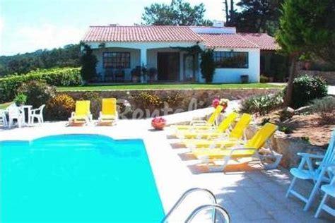 piscina casa imagui imagenes de casas que tengan piscinas imagui