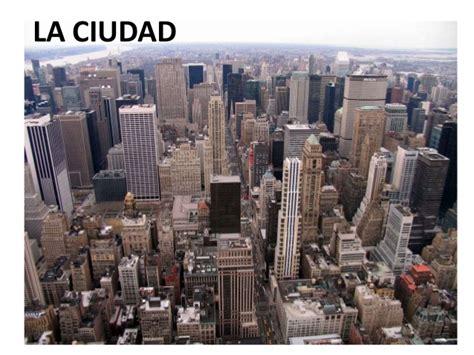 la ciudad y los b01c7t56sc segunda parte del co y la ciudad