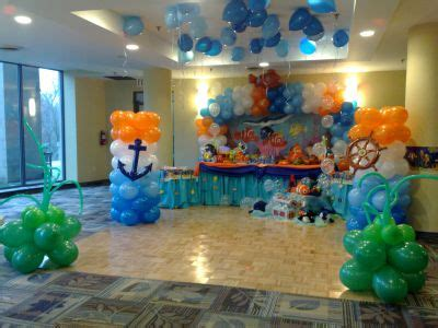 home decorating for adults birthday decorations ideas new ideas