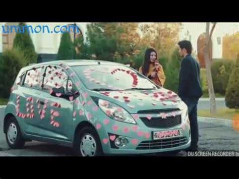 uzbek kliplar 2018