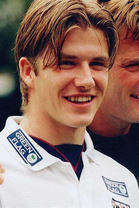 New Beckham Edward 8095 35 best images about lovely s teeth on david beckham soccer and teeth