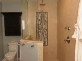 walk in shower ideas without doors home remodeling design kitchen bathroom design ideas