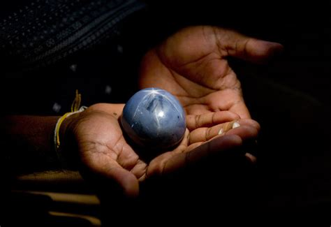 Blue Safir 1a sri lanka merchant claims to blue
