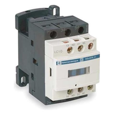 Kontaktor Lc1d25m7 Schneider lc1d09bd schneider electric datasheet