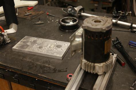transistor sanken kw transistor sanken kw 1 28 images 2sa1294 2sc3263 sanken transistor a1294 ebay dk
