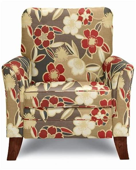 riley high leg recliner riley high leg recliner by la z boy likes pinterest