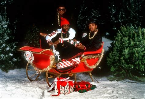 top 10 christmas hip hop songs encyclopedia hip hop
