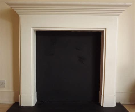 plaster fireplace surround plaster surrounds great for any home