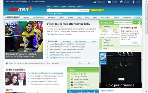 msn chat rooms free msn chat rooms