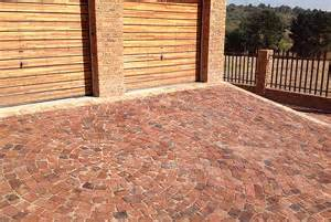 Paving Bricks Prices Looking At Prices For Paving Aztec Paving