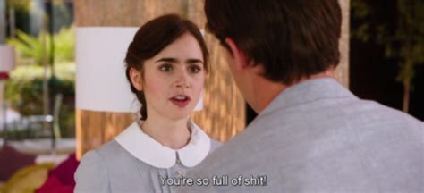 film love rosie subtitle indonesia lily collins quotes subtitles text love rosie image