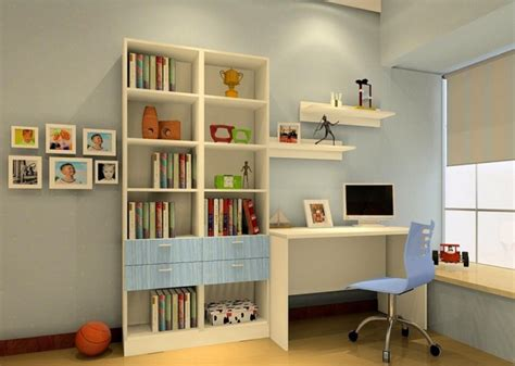 student bedroom desk desk for students bedrooms 28 images student desk for