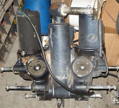 buitenboordmotor kantelen used outboard motor parts for sale mercury johnson evinrude