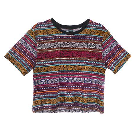 online buy grosir t t pembayaran from china t t pembayaran online buy grosir dipotong t shirt from china dipotong t