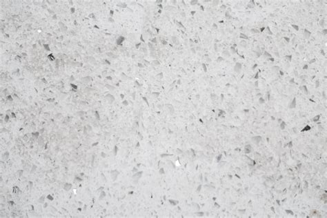 sparkling white quartz msi quartz countertops colors for sale