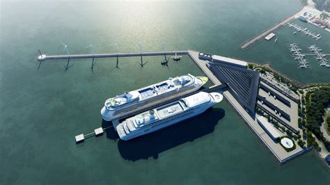 big update   amador cruise port punta pacifica realty