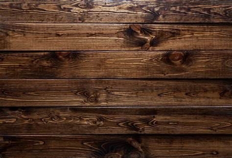 wood panel background crvd media free dark wood background images pictures and royalty