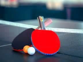 Ping Pong Ping Pong Hd Wallpapers Free