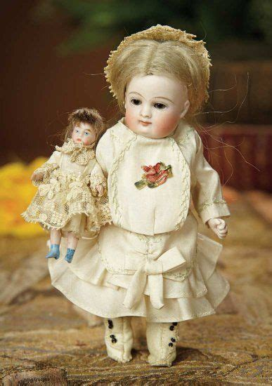 bisque german doll marks 659 best dolls all bisque images on antique